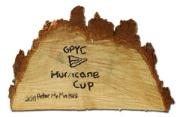 Hurricane Cup