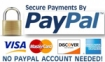 paypal-secure-payments