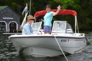 2016-0529-committee-boat