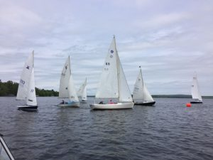 2016-0529-witkin-cup-fleet-01